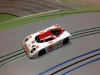 H.O.S.T.  K&K Porsche 908