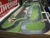 Thompson Raceway Park Full Track